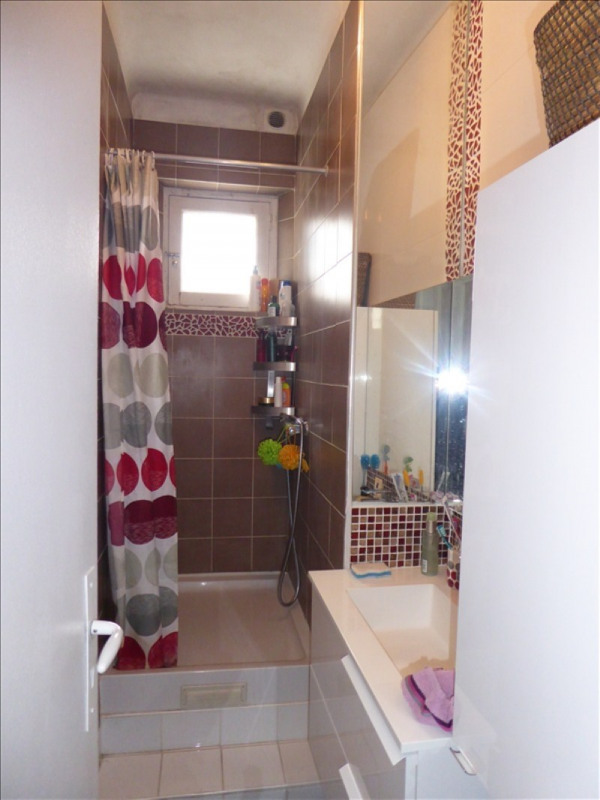Vente appartement Villemomble 175 000€ - Photo 7