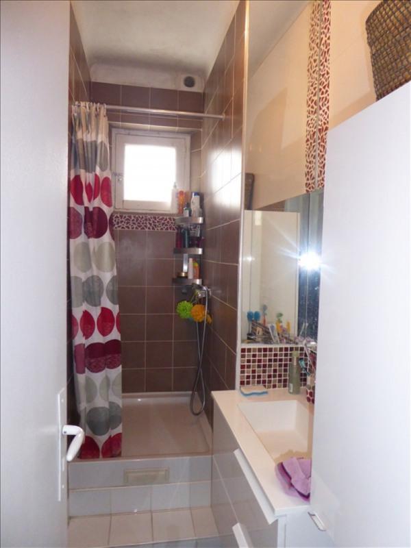 Sale apartment Villemomble 175000€ - Picture 7