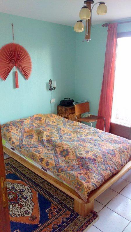 Vendita nell' vitalizio di vita casa Agde 120000€ - Fotografia 6