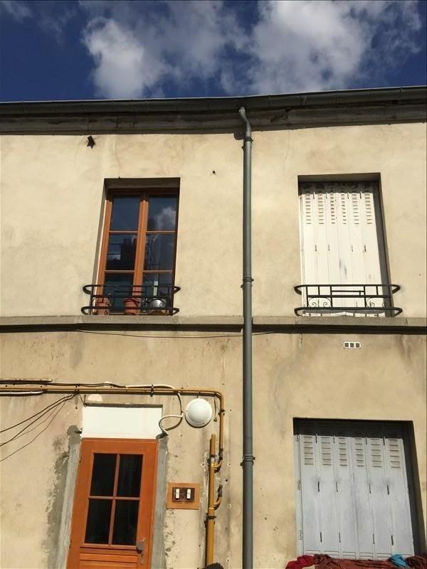 Produit d'investissement appartement St denis 118000€ - Photo 3