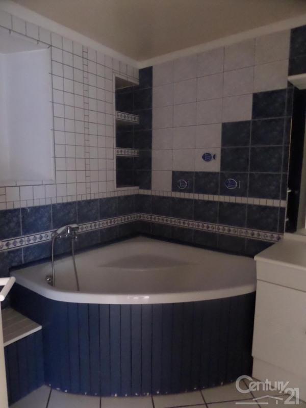 Affitto appartamento 14 610€ CC - Fotografia 4
