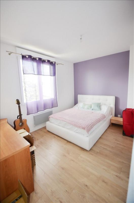 Vente maison / villa Sartrouville 585000€ - Photo 6