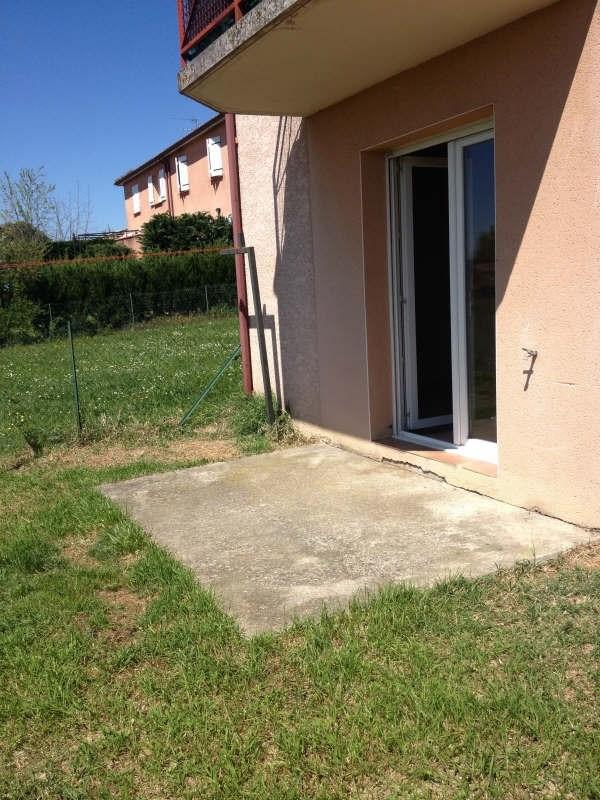 Location appartement St jean 513€ CC - Photo 8