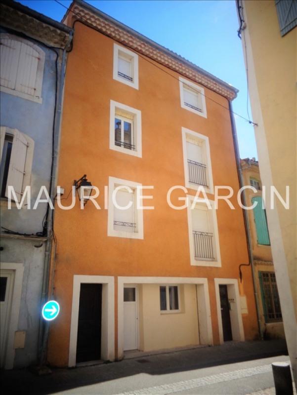 Investimento edifício Bollene 337000€ - Fotografia 9