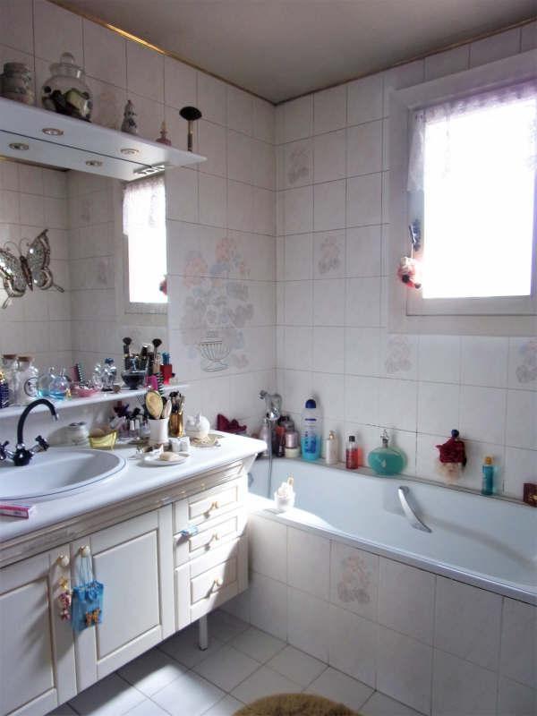 Vente maison / villa Linas 390000€ - Photo 4