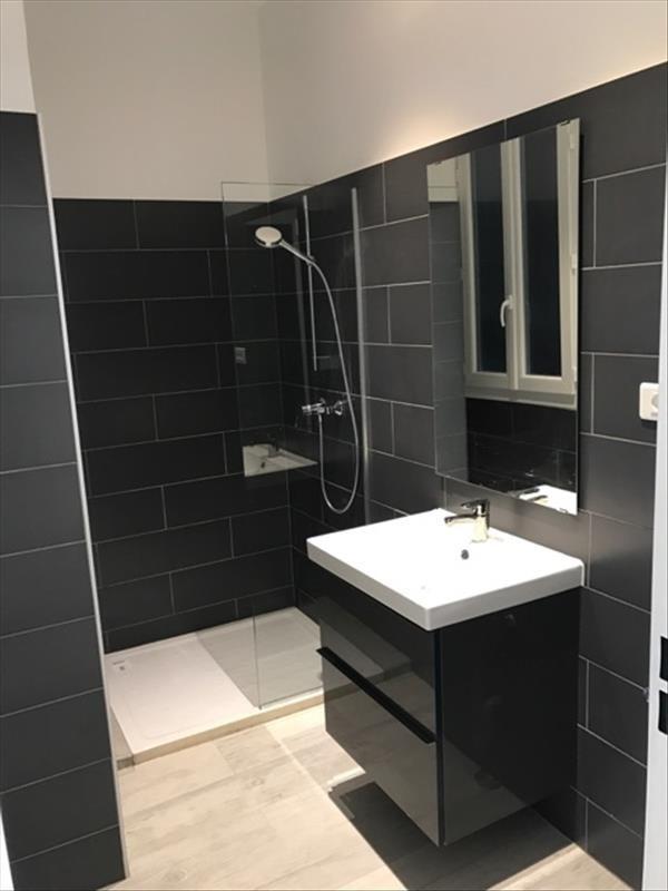 Rental apartment Marseille 6ème 670€ CC - Picture 6