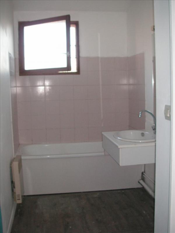Sale apartment Toulouse 122000€ - Picture 5