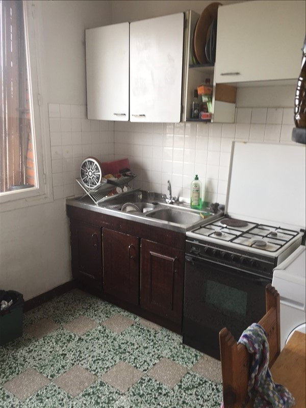 Location appartement Pantin 1150€ CC - Photo 2