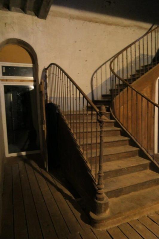 Sale house / villa Montauban 410000€ - Picture 4