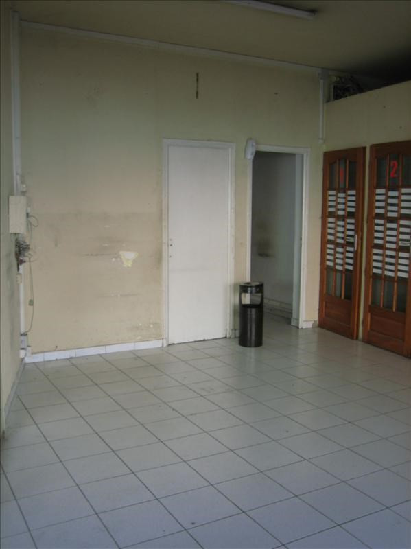 Vente local commercial Lunel 55 000€ - Photo 2