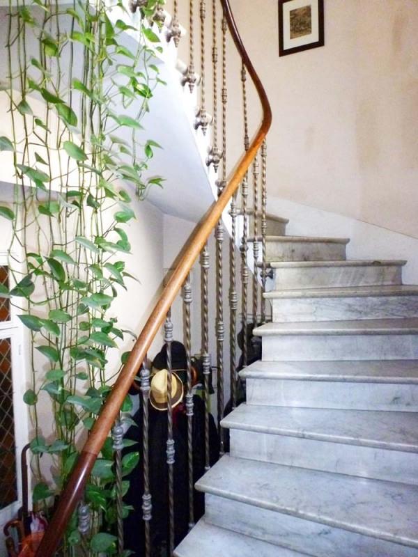 Sale house / villa Avignon 470000€ - Picture 8