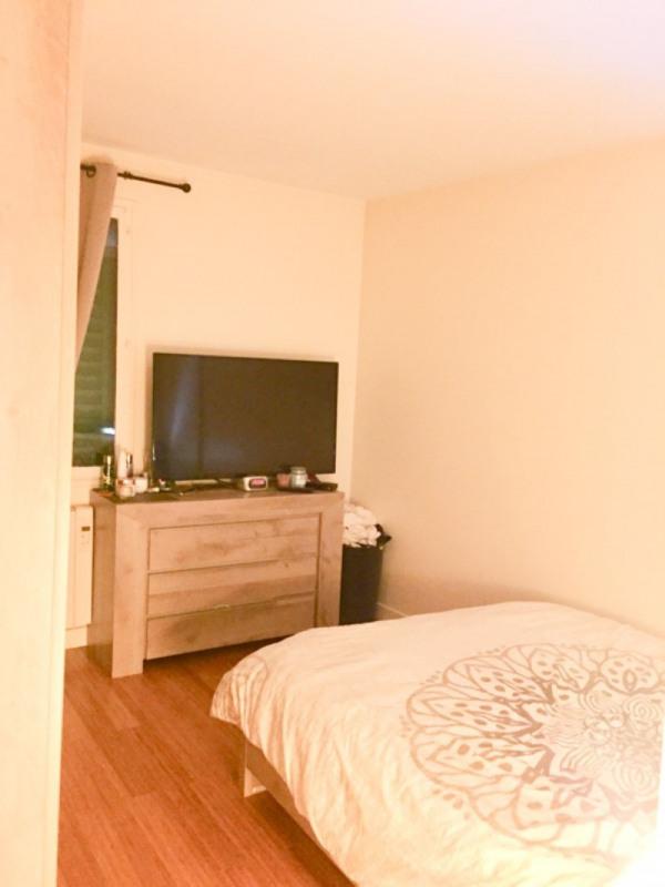 Affitto appartamento Rueil malmaison 1000€ CC - Fotografia 5
