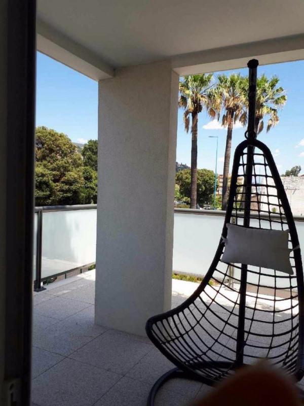 Vente appartement Mandelieu-la-napoule 329000€ - Photo 9