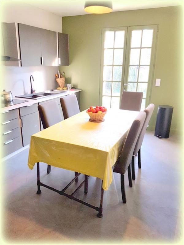 Vente maison / villa Villemomble 547000€ - Photo 4
