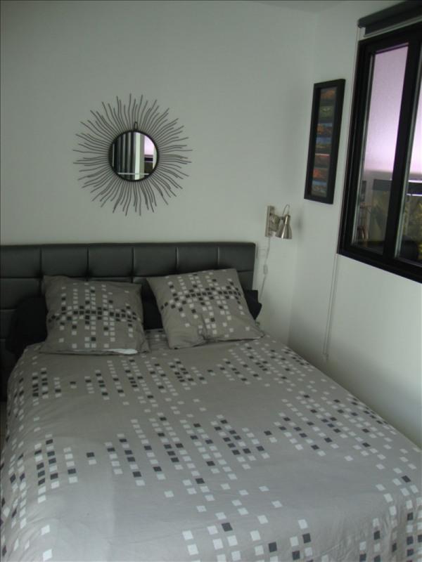 Alquiler  apartamento Hendaye 630€ CC - Fotografía 2