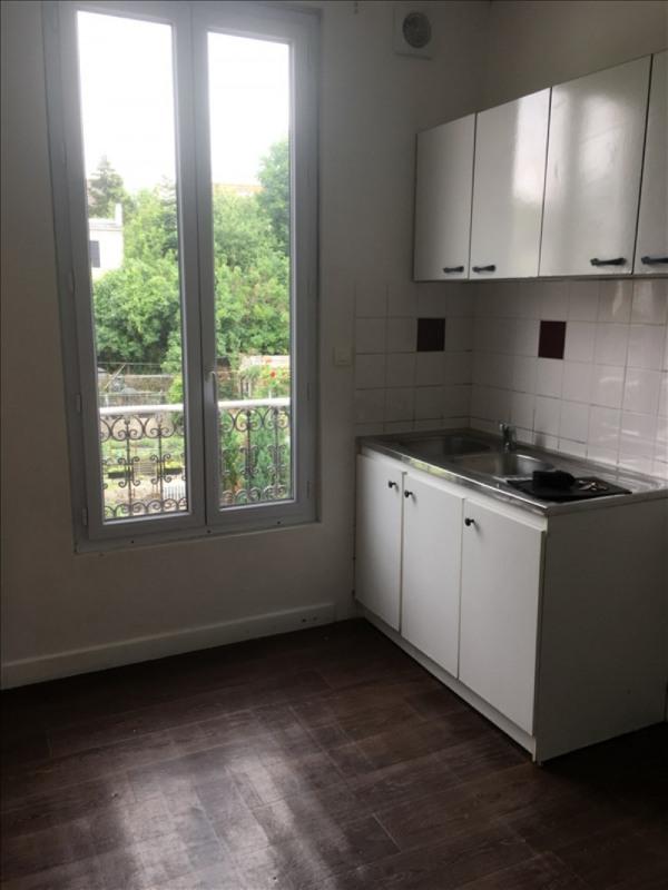 Location appartement Rosny sous bois 575€ CC - Photo 4