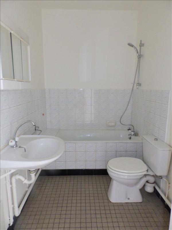 Vente appartement Moulins 33500€ - Photo 3