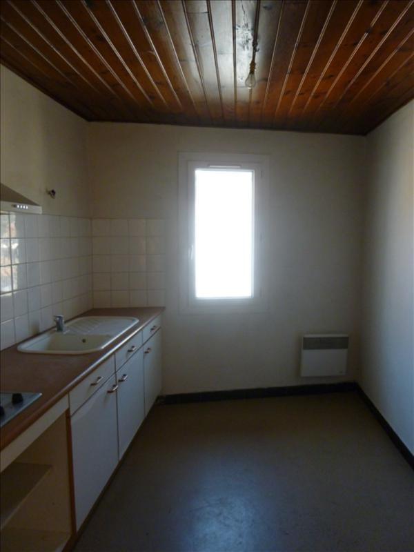 Location appartement Manosque 497€ CC - Photo 2