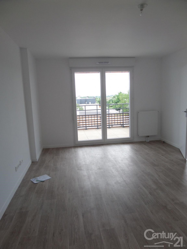 Location appartement Blainville sur orne 680€ CC - Photo 10