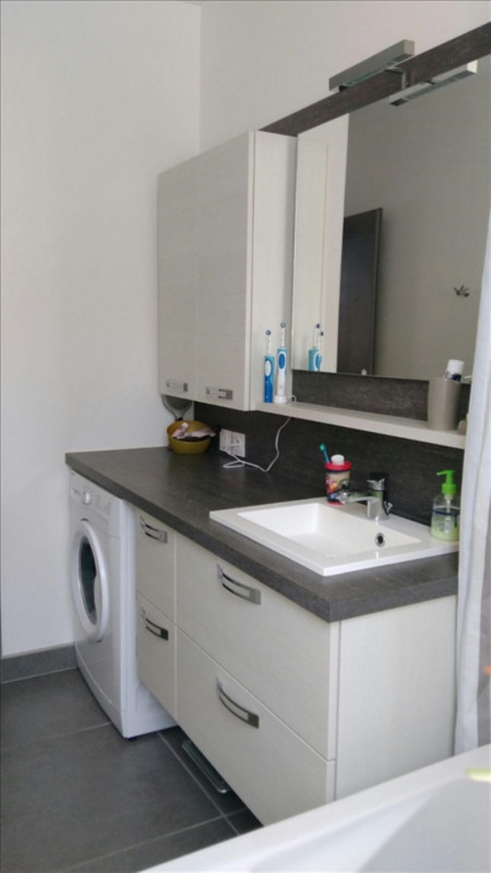 Vente appartement Oyonnax 142000€ - Photo 7
