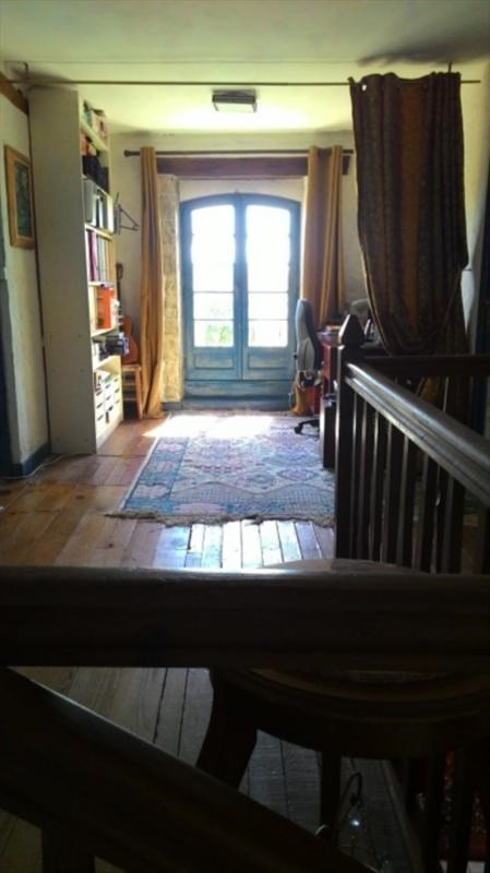Vente maison / villa Cuq toulza 295 000€ - Photo 7