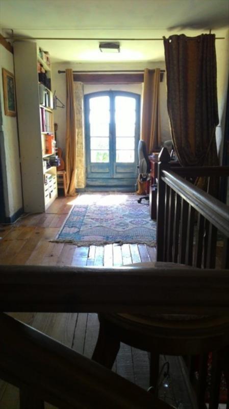 Sale house / villa Cuq toulza 295000€ - Picture 7
