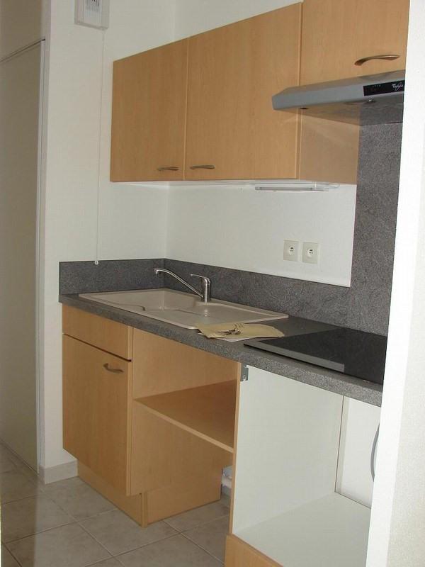 Location appartement St lo 468€ CC - Photo 2