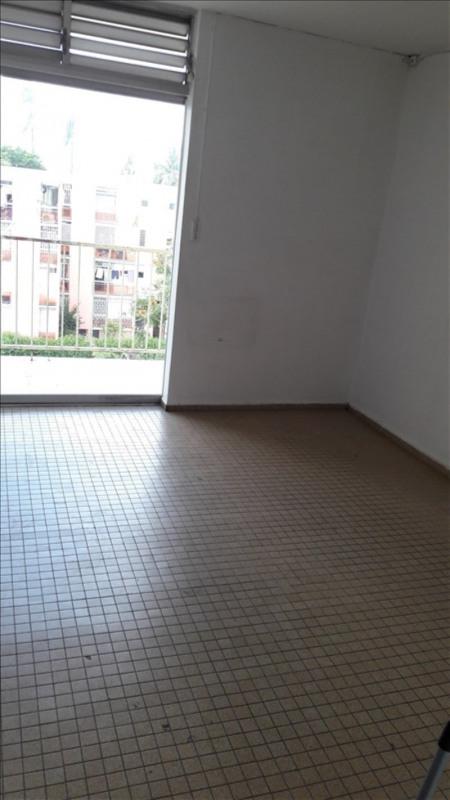 Alquiler  apartamento Les abymes 541€ CC - Fotografía 4