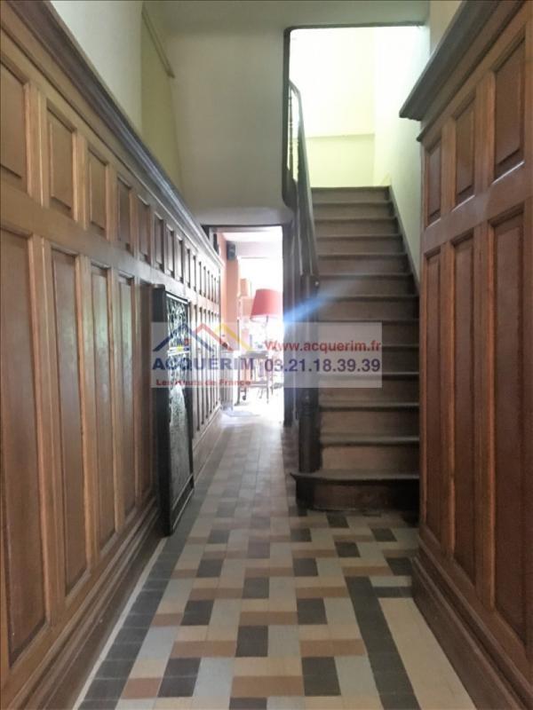 Sale house / villa Carvin 149500€ - Picture 2