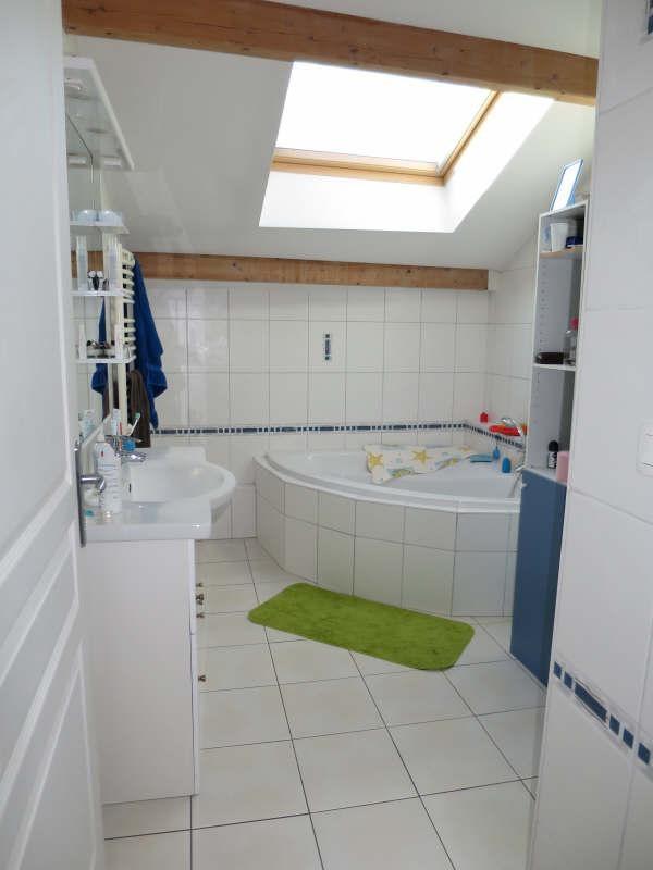 Vente appartement St julien les metz 370000€ - Photo 7