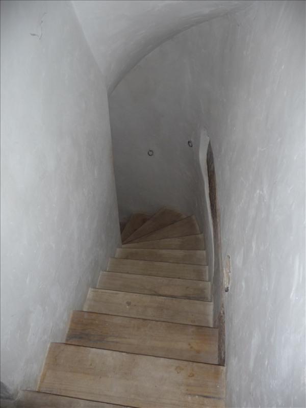 Vente maison / villa Villes sur auzon 159000€ - Photo 4