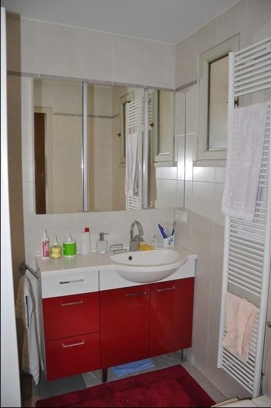 Sale house / villa Gleize 273000€ - Picture 11