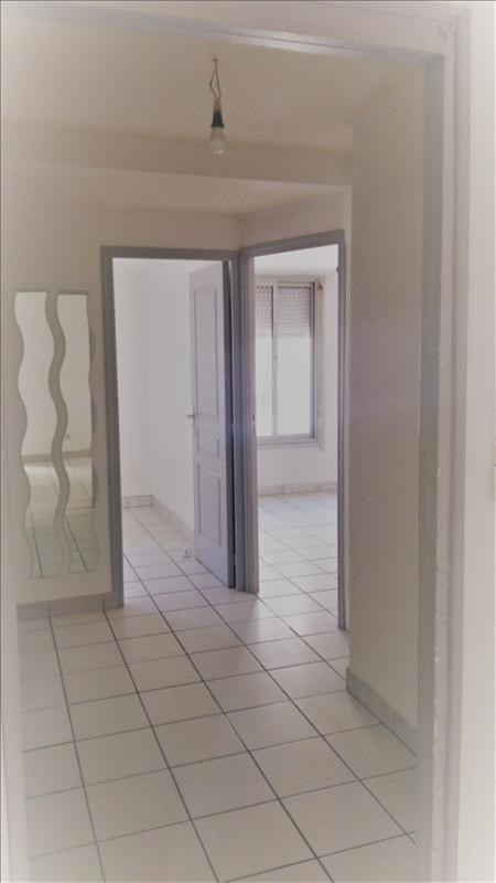 Location appartement Port vendres 550€ CC - Photo 3