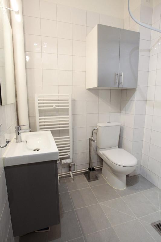 Location appartement Paris 16ème 660€ CC - Photo 5