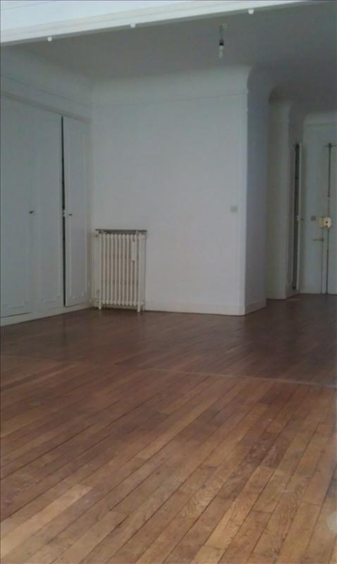 Rental apartment Asnieres sur seine 1330€ CC - Picture 3