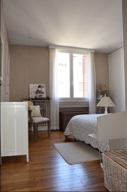 Vente appartement Grenoble 220 000€ - Photo 5