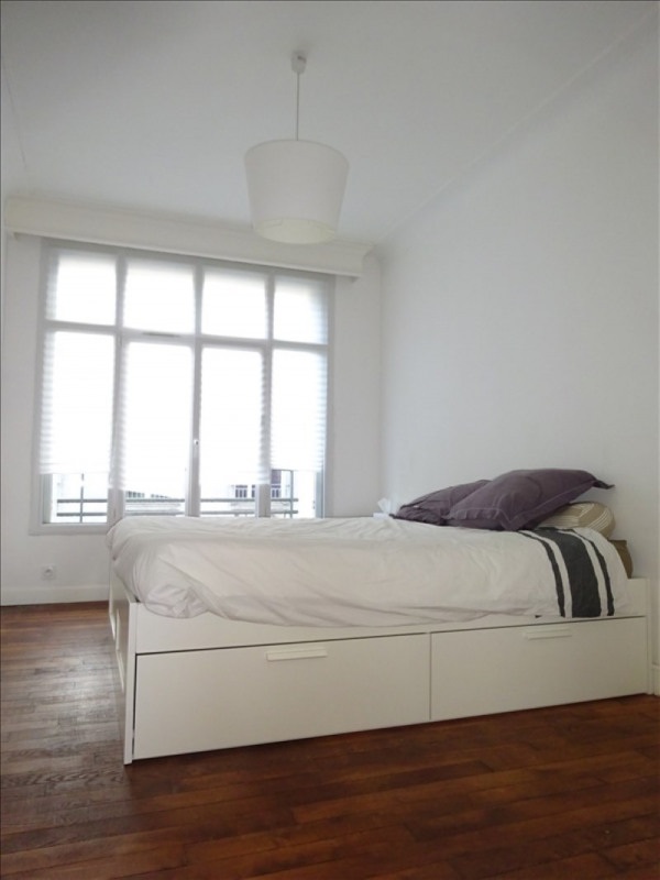 Vente appartement Brest 246 800€ - Photo 4