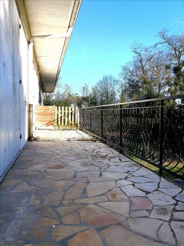 Sale house / villa Gradignan 275000€ - Picture 3