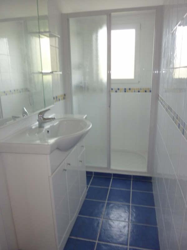 Vente appartement Carnac 405000€ - Photo 5