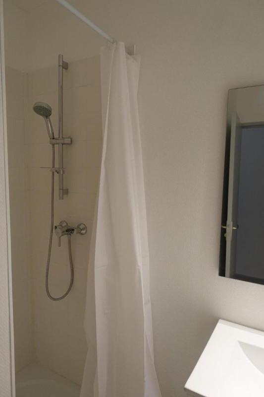 Location appartement Grenoble 741€ CC - Photo 6