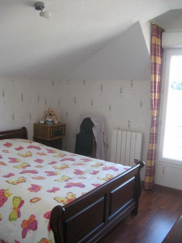 Vente appartement Perigueux 280000€ - Photo 6