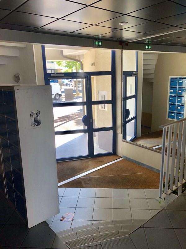 Vente appartement Caen 87500€ - Photo 6