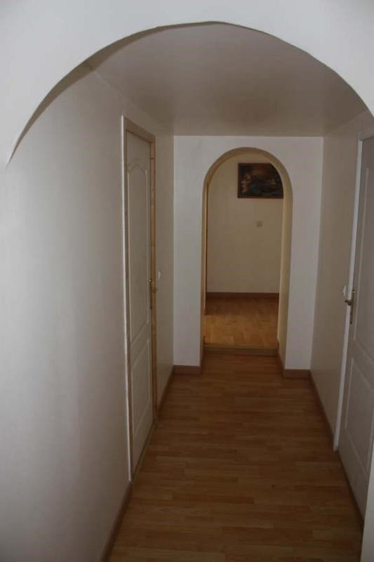 Sale house / villa Thiviers 150000€ - Picture 7