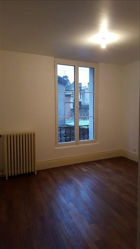 Location appartement Soissons 607€ CC - Photo 4