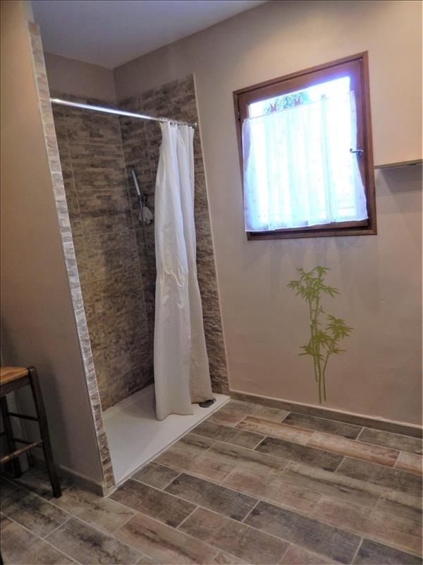 Vente de prestige maison / villa Lattes 640000€ - Photo 4