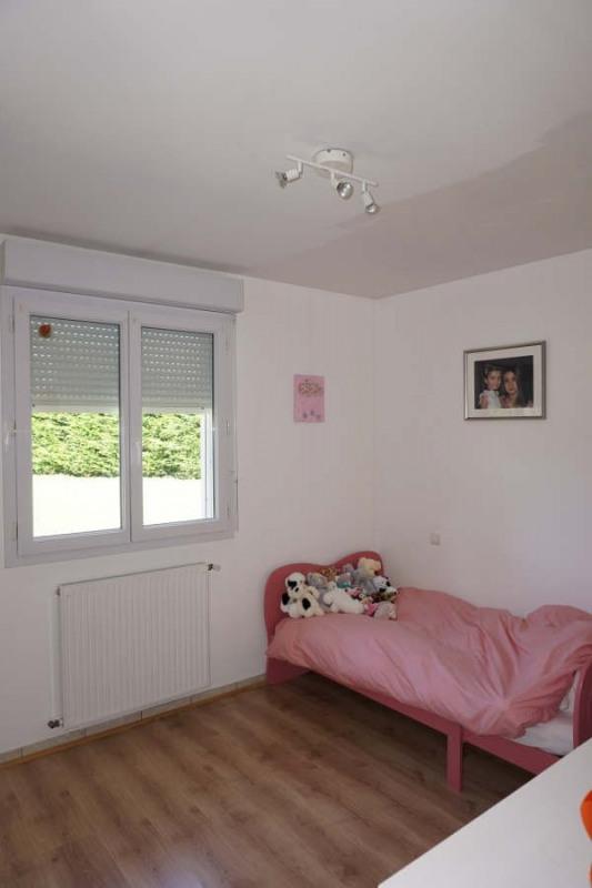 Vente maison / villa Etauliers 222000€ - Photo 4