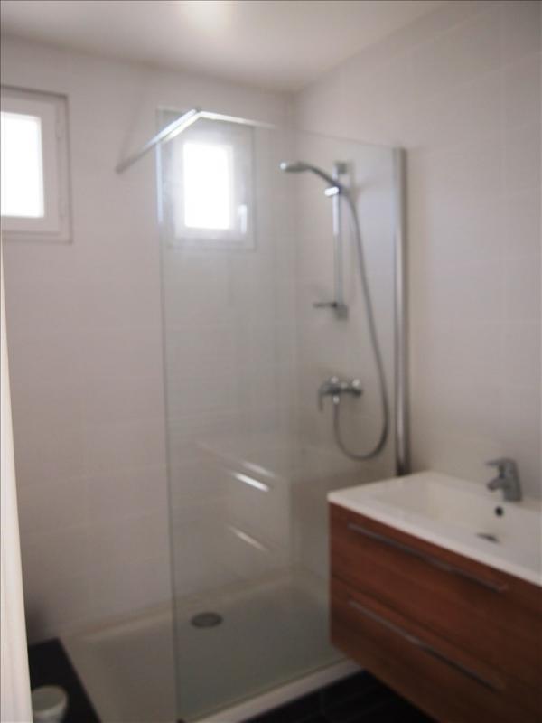 Rental apartment Billere 625€ CC - Picture 2