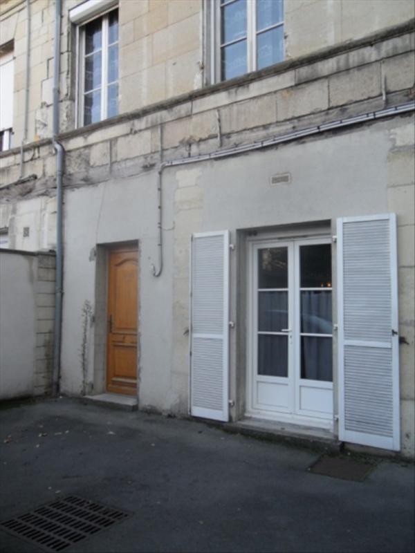 Location appartement Compiegne 398€ CC - Photo 10
