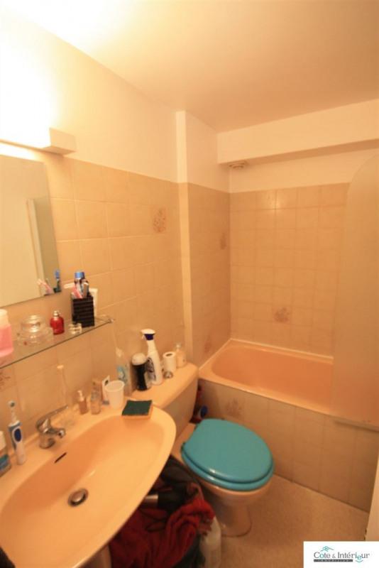Vente appartement Les sables d olonne 114000€ - Photo 5