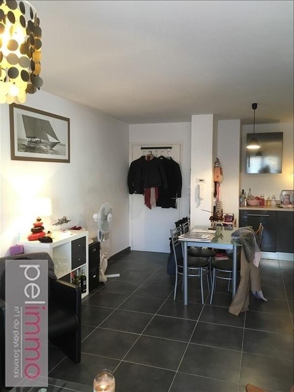 Location appartement Pelissanne 700€ CC - Photo 4
